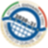 Logo QUALITA' 2020 ORO JPG.jpg
