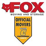 Fox moving_UTC banner.png