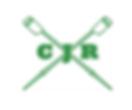 CJR Logo