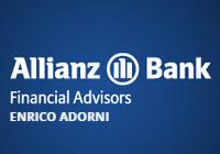 20 Allianz Bank Enrico Adorni.png