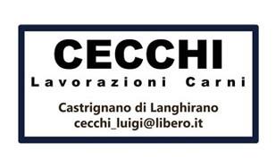 02 Cecchi.jpg