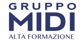 06 Gruppo Midi.jpg