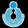 fipav_logo+bianco-(5x5-300dpi).png