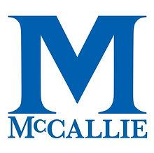 McCallie logo.jpg