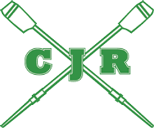 cjr_logo.png