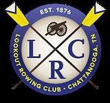 lrc_logo.png