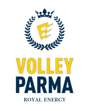 volleyPR_trasp-02.png