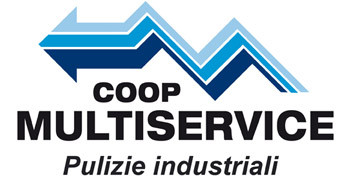 04 Coop Multiservice.jpg