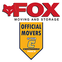 Fox moving_UTC banner.png
