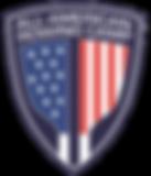 AARC logo.png