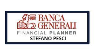 16 Banca Generali Stefano Pesci.jpg