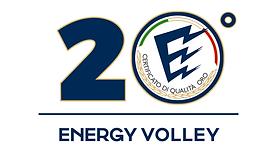 EnergyVolley20anni_1920x1080.png
