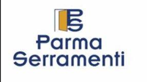 21 Parma Serramenti.jpg