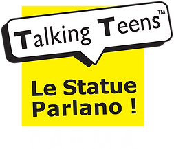 talking_teens-logo.png