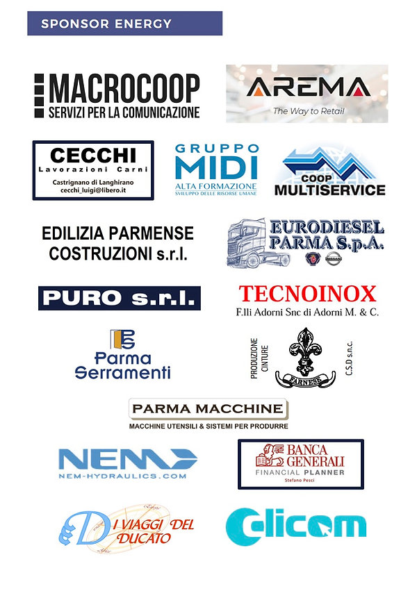 sponsorEnergy-estasiTorneo2020.jpg