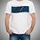 Thumbnail: Cotton T-Shirt