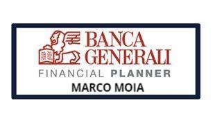 27 Banca Generali Marco Moia.jpg
