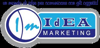 26 Idea Marketing.png