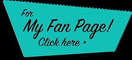 fan page.png