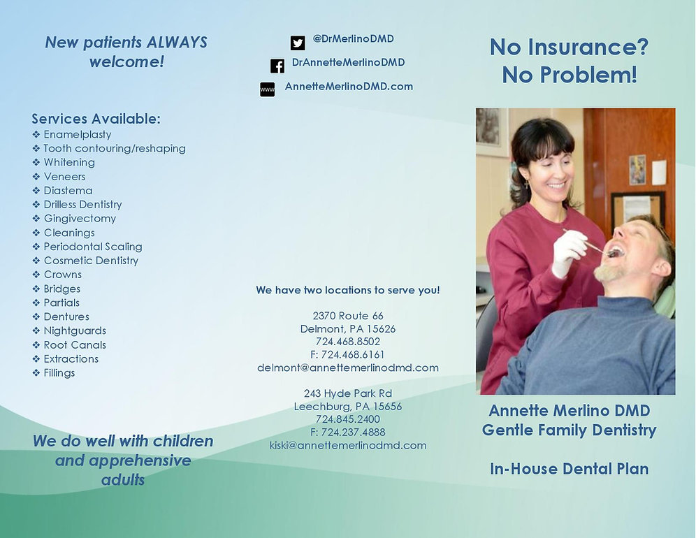 New In-House Dental Plan-page-001.jpg