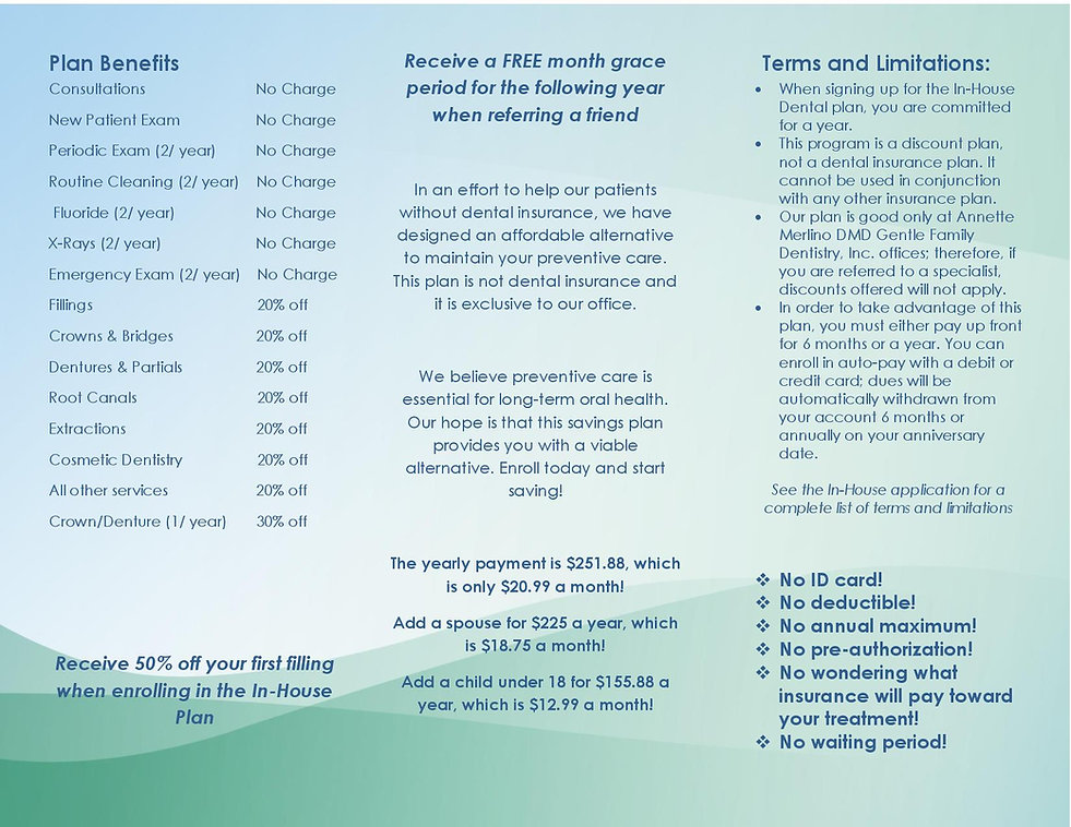 New In-House Dental Plan-page-002.jpg