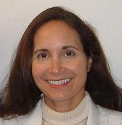 Dr. Annette Merlino.jpg