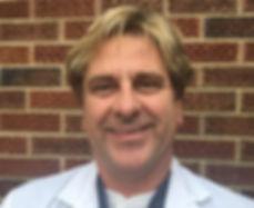 Dr. Mark Pikur.jpg