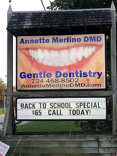 Delmont sign.jpg