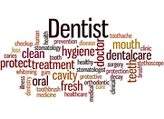 dentist-word-cloud-400x289.png