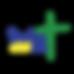 Siembra Verano Logo_Color.png