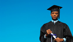 balck_graduate