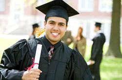 hispanic-college-grants