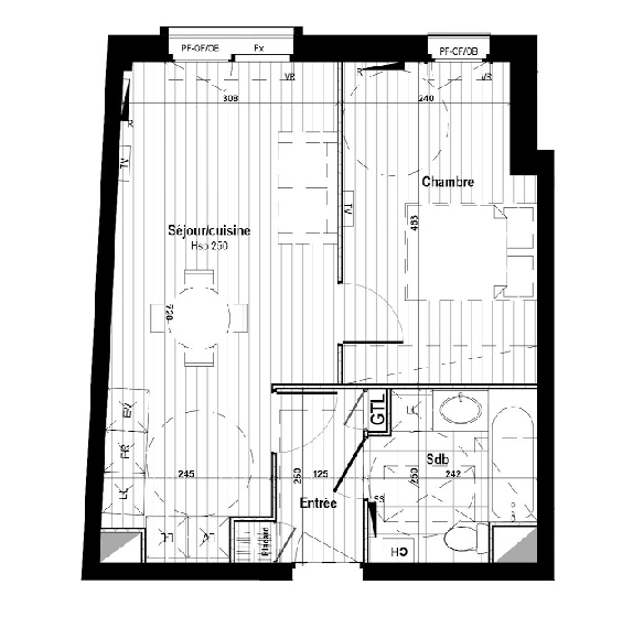 plan T2 croix.png