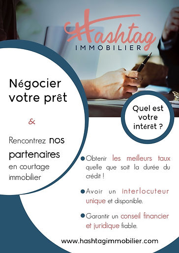 hashtag-immobilier-courtier.jpg