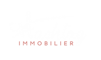 logo fond bleu-01.png