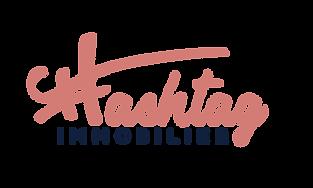 logo fond blanc-01.png