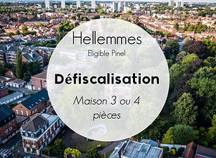 hellemmes-pinel-hashtag-immobilier.jpg