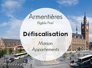 armentières-pinel-hashtag-immobilier.jpg