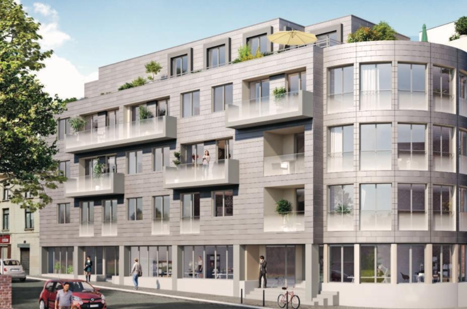 façade-vieux-lille-hashtag-immobilier.pn