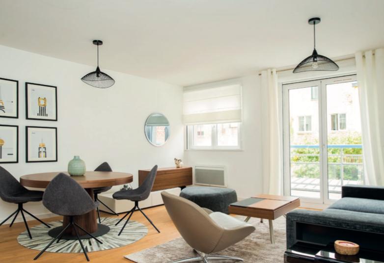 salon-vieux-lille-hashtag-immobilier.png