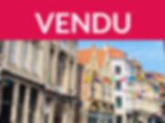 maison-vieux-lille-hashtag-immobilier_ed
