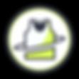 LogoMark-22.png