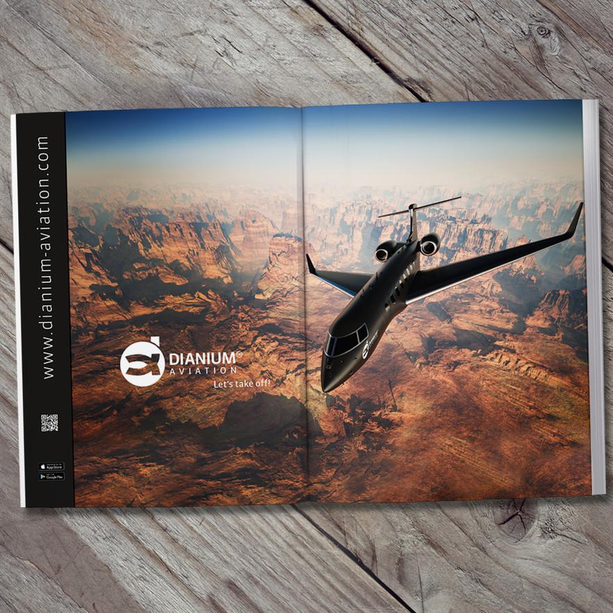 Dianium Signature Mag.jpg