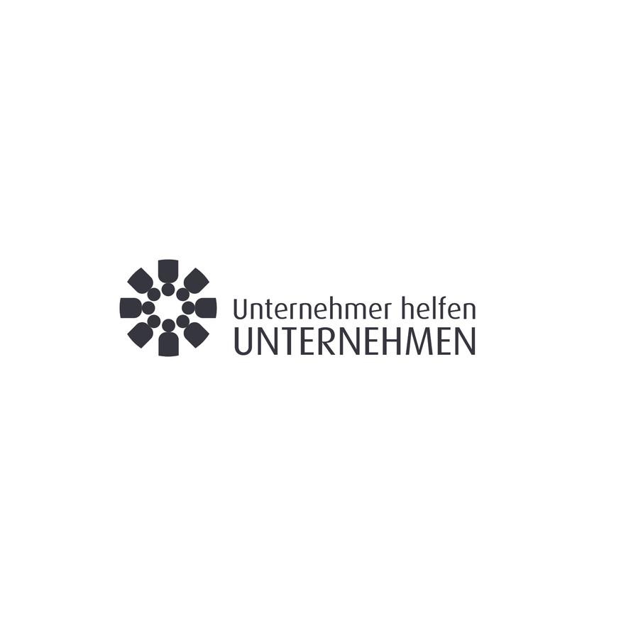 Unternehmer_Logo.jpg