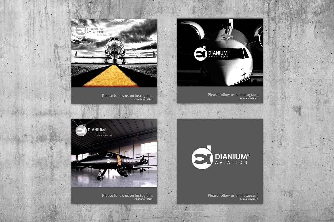 Dianium Aviation.jpg