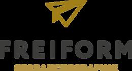 Logo FF RZ_s.png