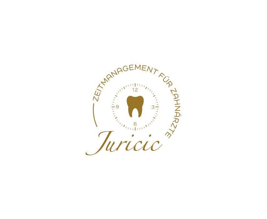 Logo Zeitmanagement für Zahnärzte