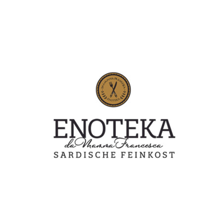 Logo Enoteka