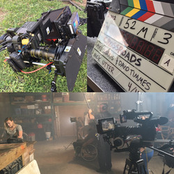 Dallas Fort Worth Video Production