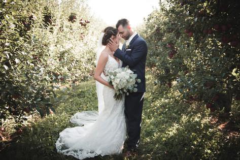 Deanna & Elliot Wedding-403.jpg